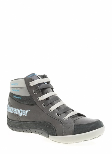 Slazenger Koşu & Antrenman Ayakkabısı Renkli